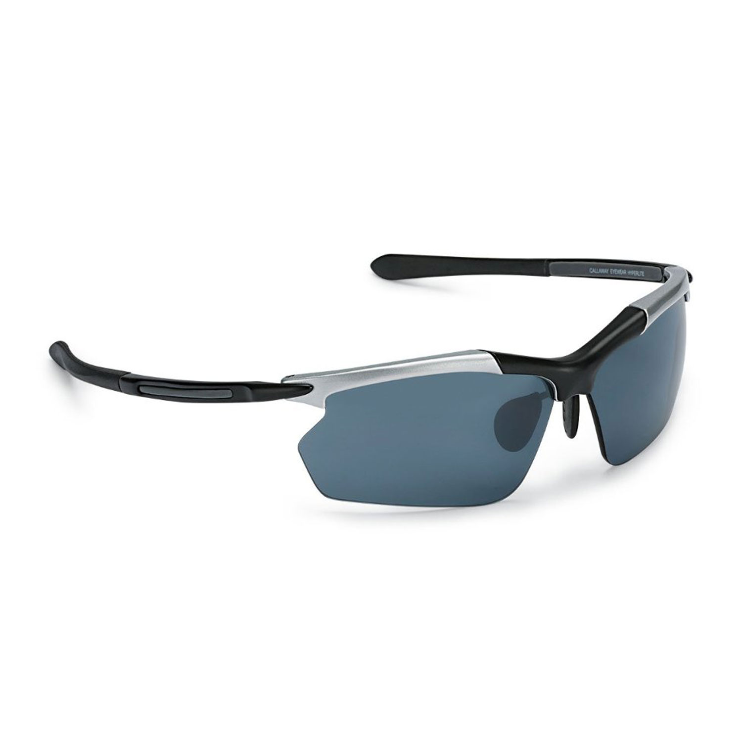 Callaway Sport Series Hyperlite Eyewear Nx 14 Black At