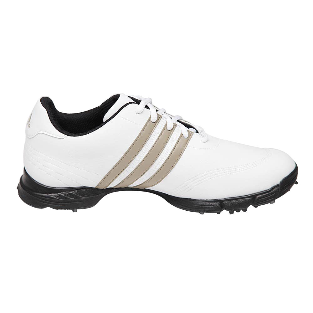 Maxfli Golf Shoes