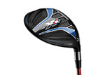 Callaway XR 16 Fairway Wood 5