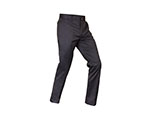 Callaway CGBS5084 Mens Heathered Slim Fit Caviar Pant
