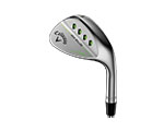 Callaway MD3 Milled Chrome Wedge SG