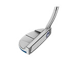 Odyssey White Hot RX #9 Putter with SuperStroke Grip